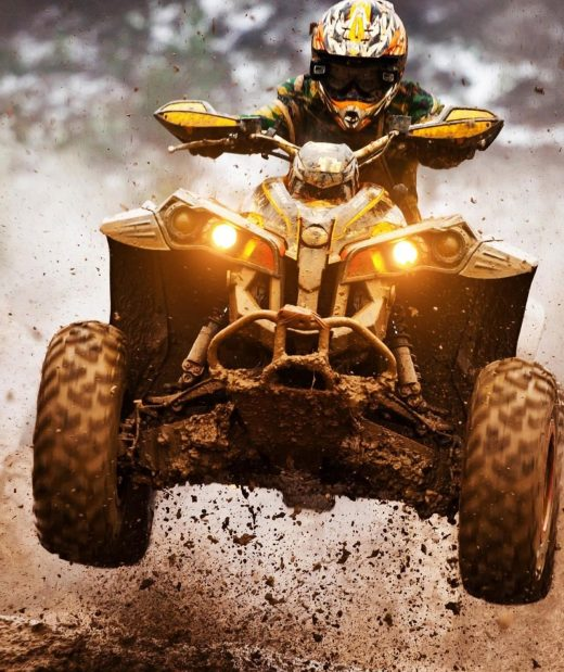 194-1946615_cool-iphone-backgrounds-four-wheelers