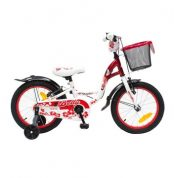 4kids-betty-ii-16-steel-white-red