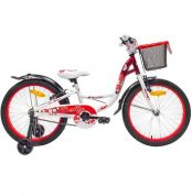4kids-betty-ii-20-steel-white-red