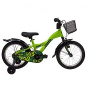 4kids-blaze-16-size-9-5-24cm-steel-green-black