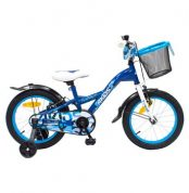 4kids-camo-boy-ii-16-size-9-5-24cm-steel-blue