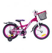 4kids-camo-girl-ii-16-size-9-5-24cm-steel-pink