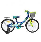 4kids-mongo-20-size-10-25cm-steel-blue-green