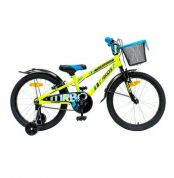 4kids-turbo-fun-ii-20-size-9-5-24cm-steel-yellow-blue