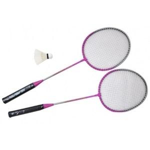 Badmintono