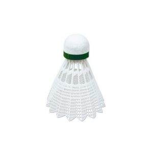 Badmintono plunksnelės