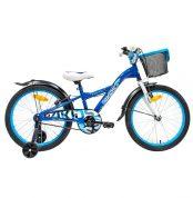 4kids-camo-boy-ii-20-size-10-25cm-steel-blue