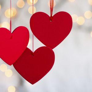 Valentinui