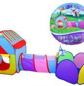 eng_pl_3in1-Tent-tunnel-playpen-large-garden-set-ZA3480-15652_1