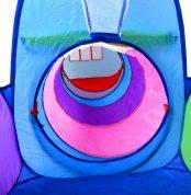 eng_pl_3in1-Tent-tunnel-playpen-large-garden-set-ZA3480-15652_6