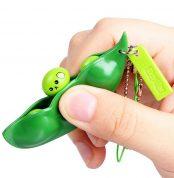 Peek-A-Boo-Squeeze-Bean-Fidget-Toy-1__95912.1614050875