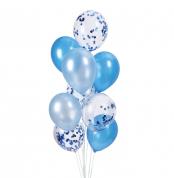 balonyniebieskiemix1_720x