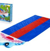 eng_pl_Bestway-triple-water-slide-4-88m-shark-52390-16539_1