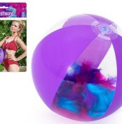 eng_pm_Bestway-Beach-Ball-with-feathers-41cm-31051-14879_1