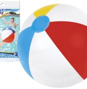 eng_pm_Bestway-Inflatable-beach-ball-in-stripes-51cm-31021-16693_1