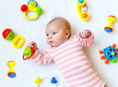 Educational-toys-for-babies-0-12-months