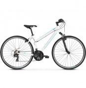 dviratis_kross_evado_1_0_g_moteriškas-800x800