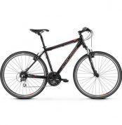 dviratis_kross_evado_3_0_h_vyriskas-600x600-800x800