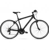 evado_1_0_black_graphite_matte_dviratis_kross-720x720