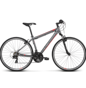 evado_1_0_graphite_red_matte_dviratis_kross_2019-720x720