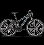 evado_3_0_black_blue_matte_dviratis_kross_2019-800x800