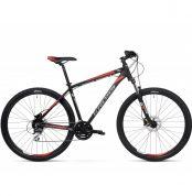 hexagon_6_0_black_graphite_red_matte_dviratis_kross-800x800