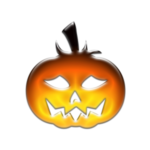 Helovinui